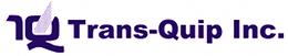 Trans Quip logo