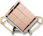 Southworth PalletPal® Rotator/Inverter