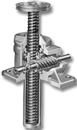 Joyce/Dayton Metric Machine Screw Jack